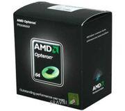 Фото AMD Opteron 4184