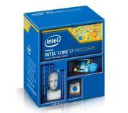 Фото Intel Core i7-4790