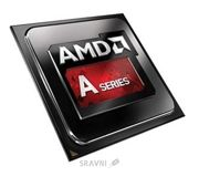 Фото AMD Kaveri A10-7700K