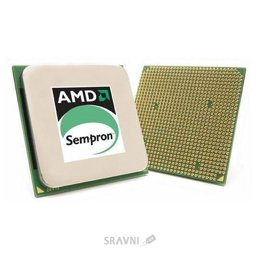 Цены на AMD Процессор AMD Sempron X2 2650 AM1 BOX (SD2650JAHMBOX) Гар. 36 мес. Процессор AMD Sempron X2 2650 AM1 BOX (SD2650JAHMBOX), фото