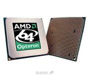 Фото AMD Opteron Dual Core 2216