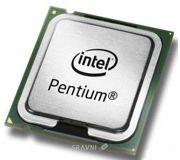 Фото Intel Pentium G3260