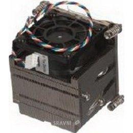 SuperMicro SNK-P0048AP4