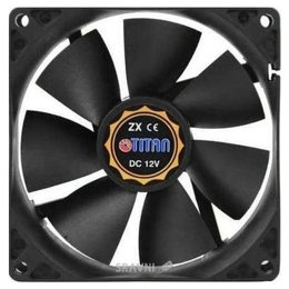 Titan Computer DCF-8025L12S