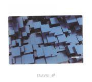 Фото Greenwave MultiPad 02