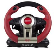 Фото ACME Racing wheel RS
