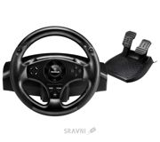 Фото Thrustmaster T80 Racing Wheel