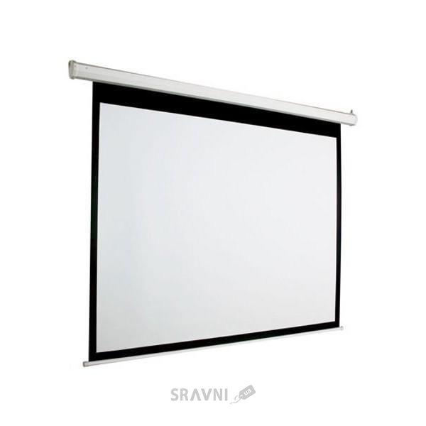 Фото Pro AV Screens SN200XEV-D