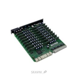 Alcatel 3BA23064AC