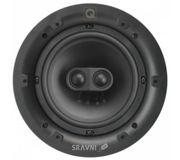 Фото Q Acoustics Qi65C ST