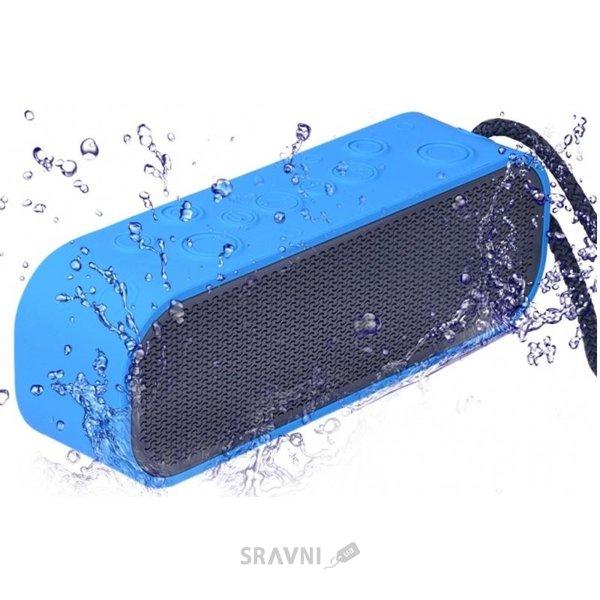 Фото Avantree Neptune Waterproof Bluetooth