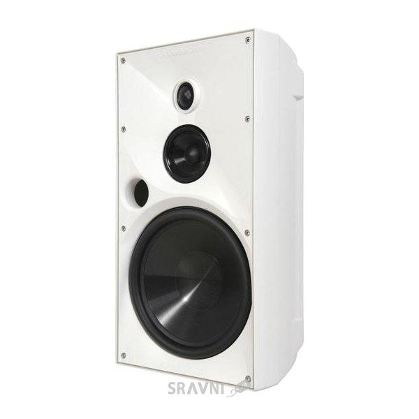 Фото SpeakerCraft OE 8 One