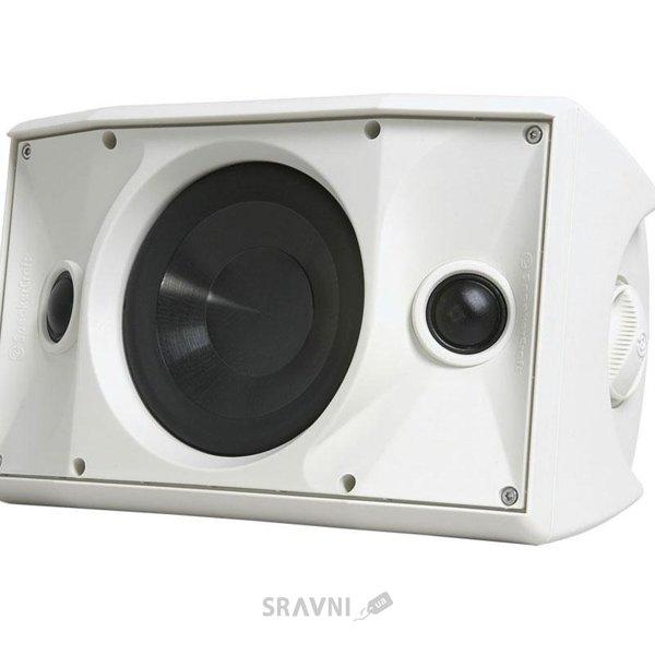 Фото SpeakerCraft OE 5 DT One