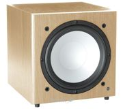 Фото MONITOR AUDIO Bronze BXW10