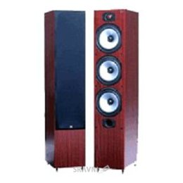 MONITOR AUDIO Bronze B6