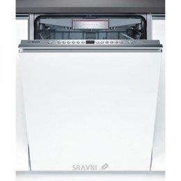 Bosch SBV 69N91