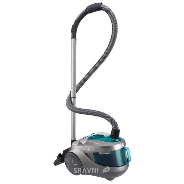 Фото Hoover HYP1630 011