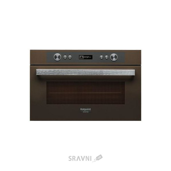 Фото Hotpoint-Ariston MD 764 CF HA