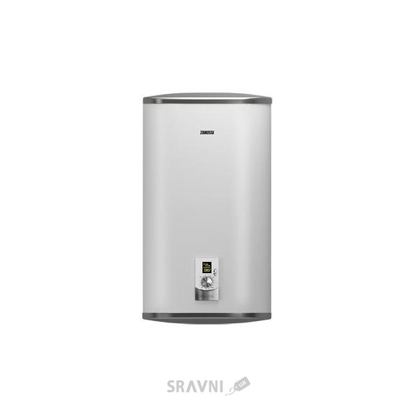 Фото Zanussi ZWH/S 30 Smalto DL