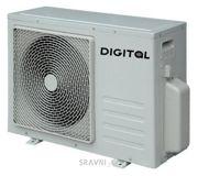 Фото Digital DAC-M214CI