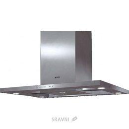 SMEG KSIV960X1