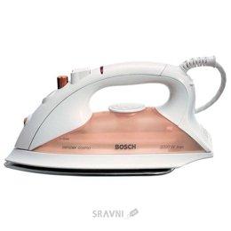 Bosch TDA 2430