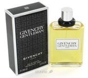 Фото Givenchy Gentleman EDT
