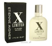 Фото Aigner X Limited EDT