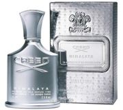 Фото Creed Himalaya EDP