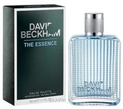 Фото David & Victoria Beckham The Essence EDT