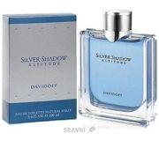 Фото Davidoff Silver Shadow Altitude EDT