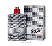 Фото Eon Productions James Bond 007 Quantum EDT