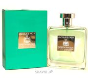 Фото Jacques Fath Green Water EDT