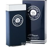 Фото Dupont S.T. Passenger Cruise for Men EDT
