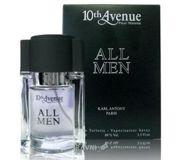 Фото Karl Antony 10th Avenue All Men EDT