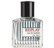 Фото REPLAY Replay for Him EDT