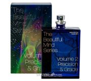 Фото The Beautiful Mind Series Volume 2: Precision & Grace EDT