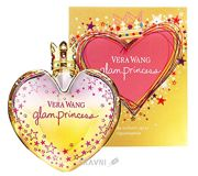 Фото Vera Wang Glam Princess EDT