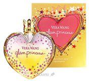 Фото Vera Wang Glam Princess EDT