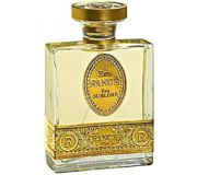 Фото Rance Eau Sublime EDT
