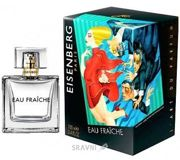 Фото Jose Eisenberg Eau Fraiche for Women EDP