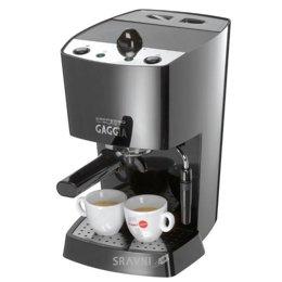 Gaggia Espresso Pure