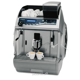 Philips Saeco Idea Cappuccino