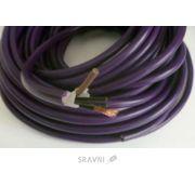 Фото MT-Power Premium Speaker Wire 4/12 AWG