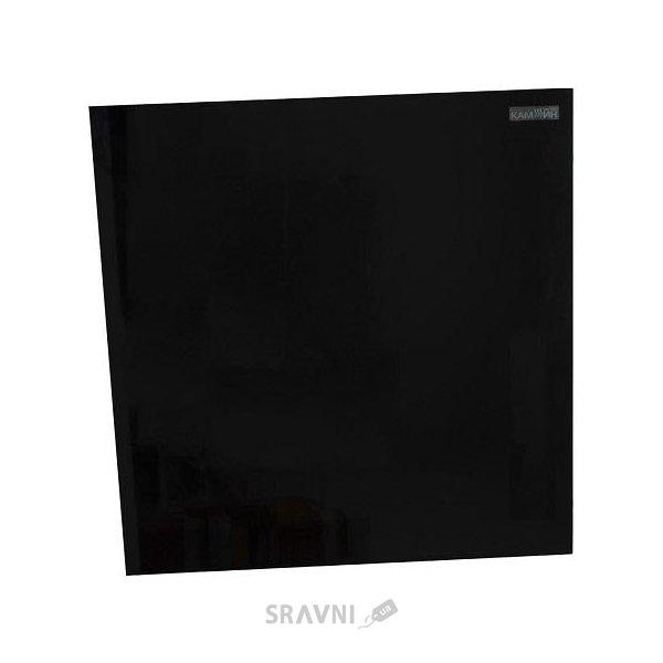 Фото КАМ-ИН Easy Heat standart черная