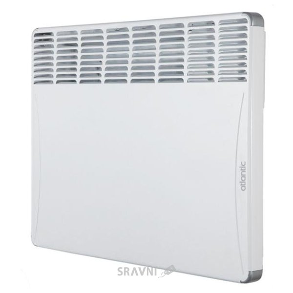Фото Atlantic F17 Design 750W