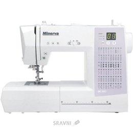 Minerva MC 60 C