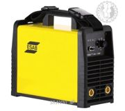 Фото ESAB Buddy Arc 180
