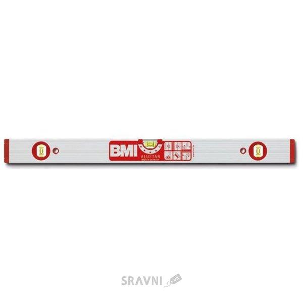 Фото BMI 691040