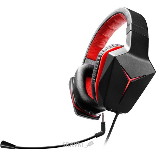 Фото Lenovo Y Gaming Surround Sound